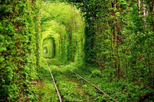 big_tunel_amor_klevan_02