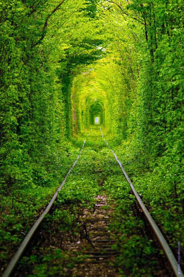tunel_amor_klevan_01