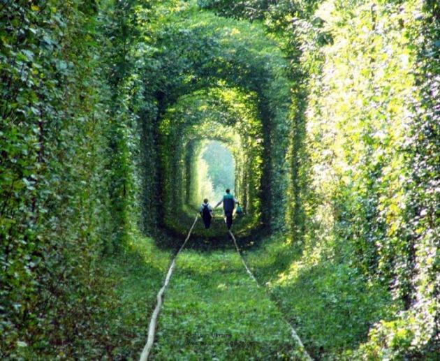 tunel_amor_klevan_04