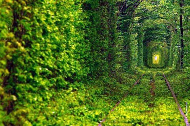 tunel_amor_klevan_05