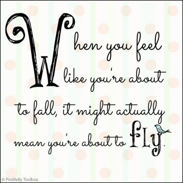 Flyyyy