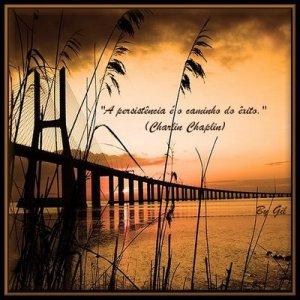 persistencia-a-chave-para-o-sucesso-1